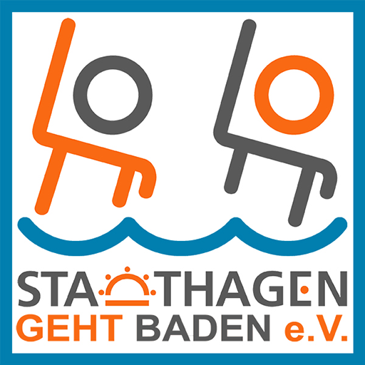 Favicon Stadthagen geht baden e.V.