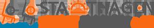 Mobile-Logo Stadthagen geht baden e.V.