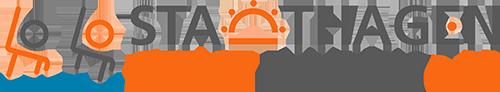 Logo Stadthagen geht baden e.V.