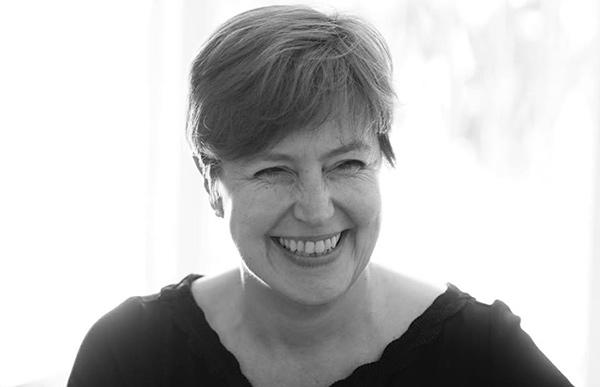 Petra Gümmer, 2. Vorsitzende
