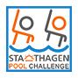Stadthagen Pool Challenge