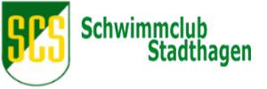 """Schwimmclub Stadthagen """"Grün-Weiß"""" e.V."""